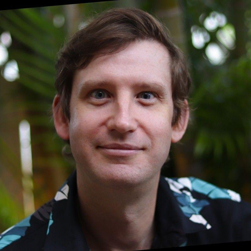 Seth Kolloen